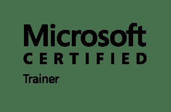MS_Cert_Trainer_logo_Blk_rgb