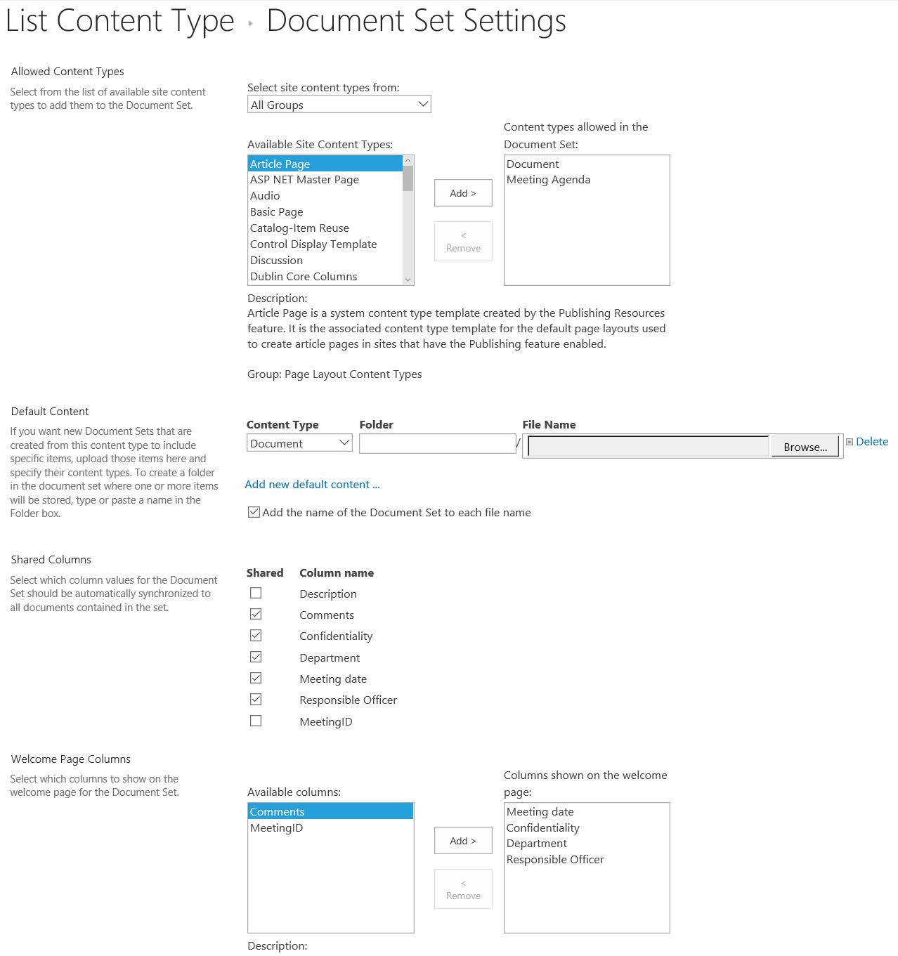 word workflow template - Yelom.myphonecompany.co