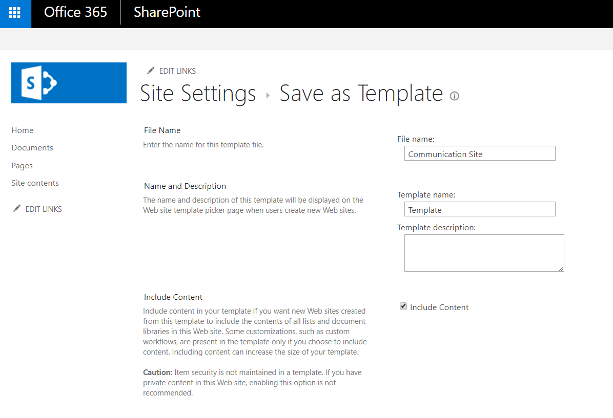 sharepoint 2013 design templates - Ozil.almanoof.co